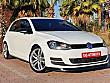 TAŞ OTOMOTİV 2014 Volkswagen Golf 1.6 TDI B.Motion Midline Plus Volkswagen Golf 1.6 TDI BlueMotion Midline Plus