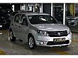SARILAR OTOMOTİV den 2014 SANDERO 1.5 dCİ ORJİNAL 110.000 KM.... Dacia Sandero 1.5 dCi Ambiance