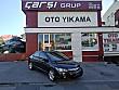 ÇARŞI DAN 2010 HONDA CİVİC 1.6 İ-VTEC BENZİN -LPG BOYASIZ MANUEL Honda Civic 1.6i VTEC Elegance - 1447957
