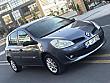 2009 CLİO 1.2 1.6V EXTREME EDİTİON OTOMATİK Renault Clio 1.2 Extreme - 2094415