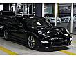 SARILAR OTOMOTİV den2012 PORSCHE PANAMERA PLATINUM EDITION BOSE Porsche Panamera Panamera Diesel - 4274588