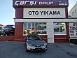 ÇARŞI DAN 2009 MODEL BENZİN-LPG OTOMATİK SANRUFLU ELEGANCE HONDA Honda Civic 1.6i VTEC Elegance - 879881