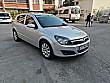 TERTEMİZ ASTRA 6 İLERİ VİTES Opel Astra 1.3 CDTI Enjoy - 2700778