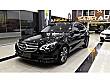 2016 MODEL E 180 Edition E HATASIZ BOYASIZ SERVİS BAKIMLI FUL  Mercedes - Benz E Serisi E 180 Edition E - 3453081