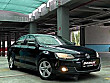 ŞEHRİN SİYAH İNCİSİ HATASIZ BOYASIZ OTOMATİK VİTES VW JETTA..... Volkswagen Jetta 1.4 TSI Comfortline - 4268479