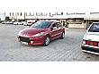 2006 PEJO 307 BENZIN LPG Peugeot 307 1.4 Comfort - 2273854