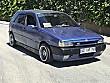 ARAC OPISYONLANDI Fiat Tipo 1.6 SX - 2275516