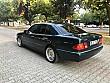 E200 KOMPRESÖR OTOMATİK Mercedes - Benz E Serisi E 200 Avantgarde - 158568