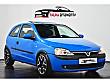 MAVİ BONCUK SATIŞTA  SUNROOF  XENON  TÜRKİYE DE TEK  Opel Corsa 1.7 DTI Comfort
