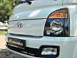 2019 MODEL KLİMALI HYUNDAİ H 100 HATASIZ   BOYASIZ Hyundai H 100 - 2435560