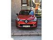 DEĞİŞENSİZ 2O15 TRAFİK ÇIKIŞLI 108 000 KMDE CLİO İCON Renault Clio 1.5 dCi Icon - 1550591