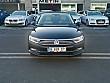 BOYASIZ TRAMERSİZ HIGLINE GARATI DEVAM YETKİLİ SERVİS BAKIMLI Volkswagen Passat 1.6 TDI BlueMotion Highline