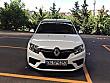 2017 MODEL HATASIZ BOYASIZ TRAMERSIZ 90 LIK SEMBOL Renault Symbol 1.5 dCi Joy