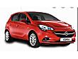 AKYOL OTOMOTİV DEN OPEL CORSA 1.4 ENJOY OTOMATİK DEĞİŞENSİZ     Opel Corsa 1.4 Enjoy - 842593