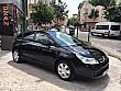 0ZAN 0T0-CAM TAVANLI 2009 C4 1 6 SXPK DİZEL OTOMATİK FULL PAKET Citroën C4 1.6 HDi SX PK