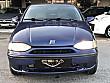 2000 MODEL SİENA 1.2 LPG Fiat Siena 1.2 S - 2893633