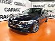 GARAGE 2018 BMW 5.20I SPORT LINE SUNROOF HAFIZA ISITMA-HATASIZ BMW 5 Serisi 520i Sport Line - 1564642