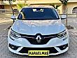 KARAELMAS AUTO DAN 1.5 DCİ TOUCH PLUS NAVİGASYON GENİŞ EKRAN FUL Renault Megane 1.5 dCi Touch Plus - 3592513