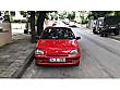 1998 REANULT CLİO 1.4 TAM OTOMATİK KLİMALİ Renault Clio 1.4 RT - 2244481