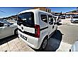 HATASIZ     Fiat Fiorino Combi Fiorino Combi 1.3 Multijet Pop