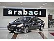2012 OPEL İNSİGNİA 2.0CDTI EDİTİON 125KM DEYİŞENSİZ ARABACI OTO Opel Insignia 2.0 CDTI Edition