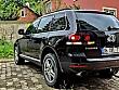 HATASIZ DEĞİŞENSİZ TRDE TEK Volkswagen Touareg 3.0 TDI Exclusive