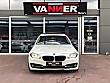 VANNER MOTORS DAN 2013 BMW 520İ OTOMATİK BMW 5 Serisi 520i Comfort - 830111