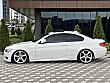 EMR AUTO DAN HATASIZ BOYASIZ TRAMERSİZ MAKYAJLI İÇİ TABA 3.20 D BMW 3 Serisi 320d M Sport - 2407530