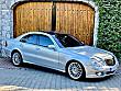 2007 MAKYAJLI KASA ORJNAL 242 BİN KM E220 CDİ AVANTGARDE CAM TVN Mercedes - Benz E Serisi E 220 CDI Avantgarde - 2489642