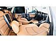 BAL OTOMOTİVDEN S.lıne HATASIZ Audi A4 A4 allroad quattro 2.0 TDI - 601248
