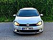 2010 VOLKSWAGEN GOLF VI   1.6 TDI  dizel  SANRUFLU   DÜZ VİTES Volkswagen Golf 1.6 TDI Comfortline - 4524570