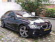 SERAY dan 73.000KM 2015 BMW 3.20-İED LUXURY LİNE PLUS-170HP FULL BMW 3 Serisi 320i ED Luxury Line Plus - 2119734