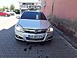HATASIZ 2010 ASTRA ENJOY Opel Astra 1.6 Enjoy - 4215496