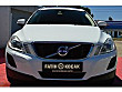 CAM TAVAN-KÖR NOKTA YARDIMCISI-ELEK BAGAJ-GARAJ ARABASI..    Volvo XC60 2.0 D3 Advance - 2162821