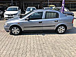 2008 OPEL ASTRA 1.4 16V 121.000 KM Opel Astra 1.4 Classic - 1110122