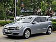 2004 OPEL ASTRA 1.6 ENJOY EASYTRONİC 105 HP Opel Astra 1.6 Enjoy - 3063733