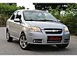 AUTO BAYRAM DAN 2006 MODEL CHEVROLET AVEO 1.4 SE DEĞİŞENSİZ... Chevrolet Aveo 1.4 SE - 2094319