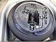 2012 model EMERGRAND KAPORTA HASARLI 47bin kmde Geely Geely Emgrand - 3070634