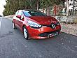 2014 CLIO MANUEL BOYASIZ HATASIZ Renault Clio 1.2 Joy - 685550