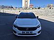 HATASIZ BOYASIZ TRAMERSİZ 2020 MODEL EGEA 1.4 EASY 6 İLERİ E6 Fiat Egea 1.4 Fire Easy - 4162560