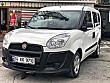 2014 MODEL DOBLO 1.6 EASY PAKET 6 İLERİ VİTES 118.000 KM Fiat Doblo Combi 1.6 Multijet Easy