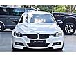 SCLASS 2013 320D X-DRIVE M PAKET HATASIZ BMW 3 Serisi 320d xDrive M Sport