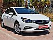 TAŞ OTOMOTİV 2017 Opel Astra 1.6 CDTI Design OTOMATİK BOYASIZ Opel Astra 1.6 CDTI Design