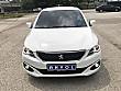 AKYOL OTOMOTİV DEN PEUGEOT 301 1.6 BLUEHDI ACTIVE DEĞİŞENSİZ     Peugeot 301 1.6 BlueHDI Active - 794932