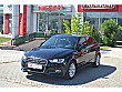 ASAL OTOMOTİVDEN 2016 A3 1.6 TDI ATTRACTION OTOMATİK BOYASIZ... Audi A3 A3 Sportback 1.6 TDI Attraction - 288290