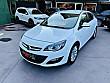 GÖKBAY Auto dan Astra Elit otomatik 86bin km de kusursuz   Opel Astra 1.6 CDTI Elite - 849699