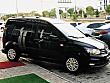 ABDULLAH BATUR GÜVENCESİYLE 2016 Caddy 2.0 TDİ Volkswagen Caddy 2.0 TDI Trendline
