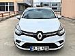 2017 RENAULT CLİO İCON 1.5 DCİ OTOMATİK VİTES HATASIZZ Renault Clio 1.5 dCi Icon - 4367805