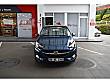 CarMarket SADECE 20.763 KM ENJOY KAZASIZ Opel Corsa 1.4 Enjoy - 1158873