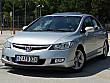 BURAK OTOMOTİV DEN OTOMATİK VİTES HONDA CİVİC LPG SUNROOF FULL Honda Civic 1.6i VTEC Elegance - 2622090